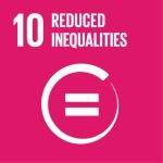 10 inequality